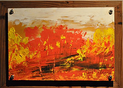 Forest in Flames.tif