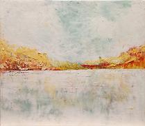 Lake Wisconsin Nostalgia.tif