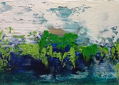 A Seahawks Landscape.tif