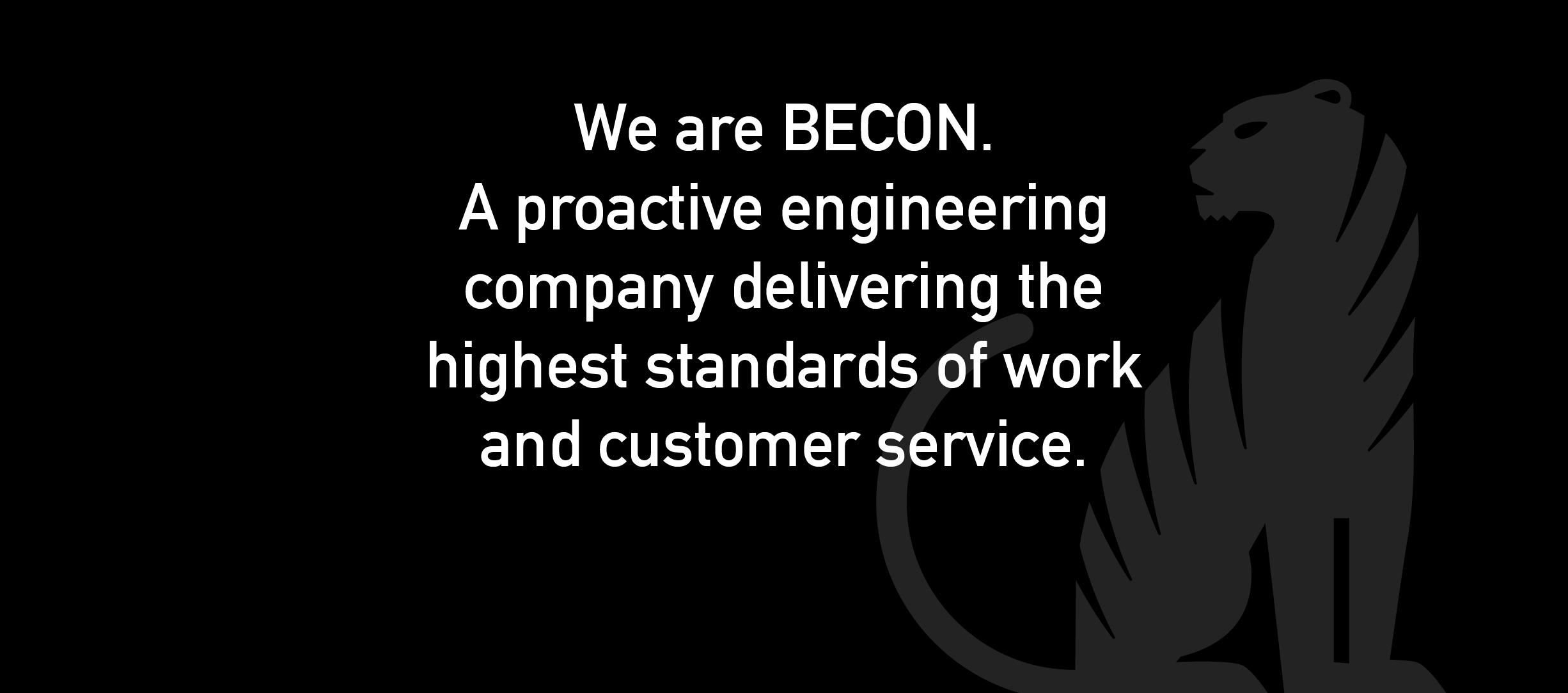 BECON-Banner-V5-01