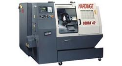 HARDINGE COBRA 42 x 2