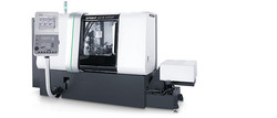 DMG MORI SPRINT 20 8