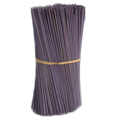 Purple Reed Diffuser Replacement Sticks