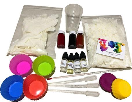 Wax Melt Kits