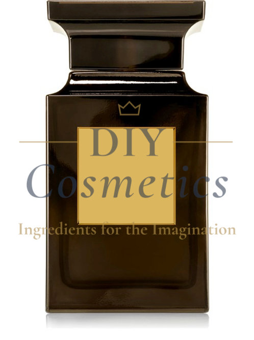 Italian Leather - Reed Diffuser Refill Oil