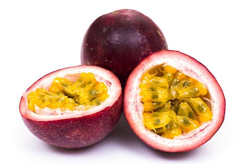 Passion Fruit Fragrance Oil