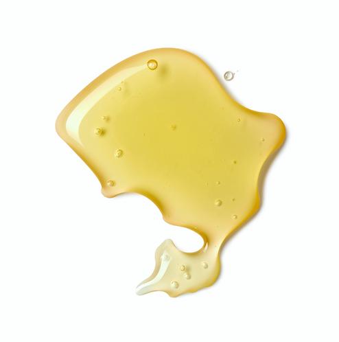 Macadamia Nut Oil - 10mL