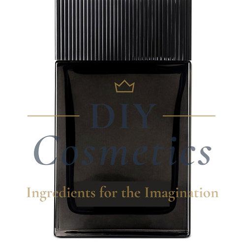 TF Noir Fragrance Oil
