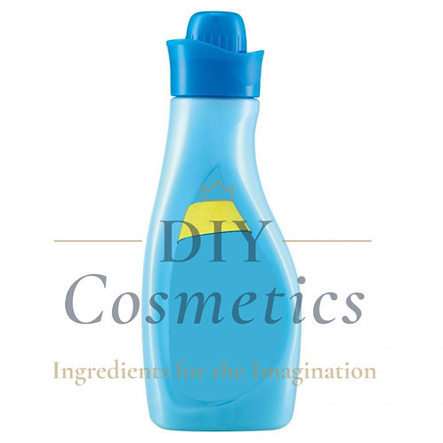 Comfortable Blue - Reed Diffuser Refill Oil