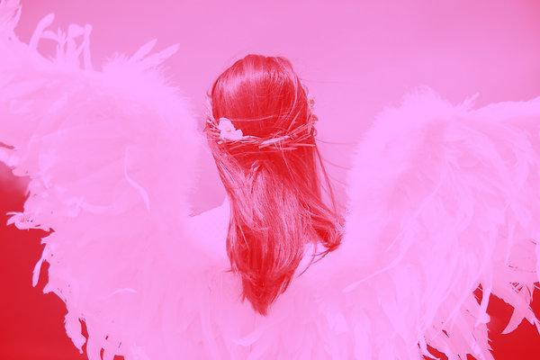 Angels - Nova Inspired Fragrance Oil
