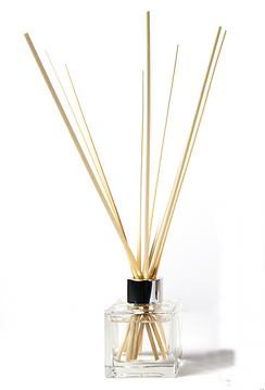 reed diffuser.png