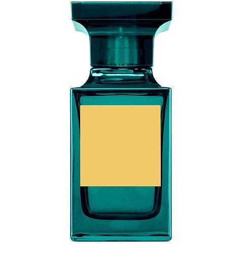 Italian Neroli TF Fragrance Oil