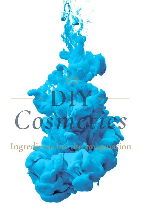 Sky Blue (CI62045) - Aqueous Based Water Soluble Liquid Dye