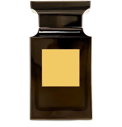 Tobacco and Vanilla TF Fragrance Oil