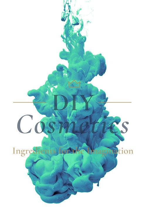 Turquoise (CI61570) - Aqueous Based Water Soluble Liquid Dye