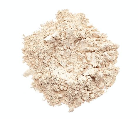 Sericite Silk Mica Powder