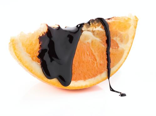 Chocolate Orange - Reed Diffuser Refill Oil