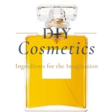 Number 5 Fragrance Oil