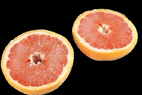 Grapefruit & Sugarcane Fragrance Oil