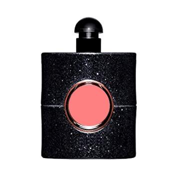 Noir Opium Fragrance Oil