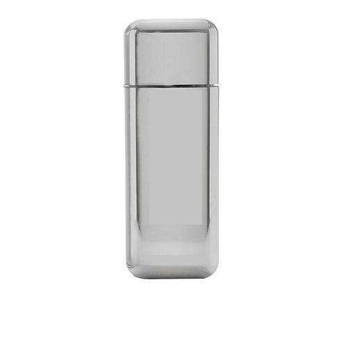 212 VIP (for him) Fragrance Oil
