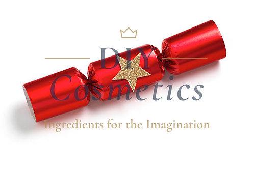 Christmas Cracker - Reed Diffuser Refill Oil