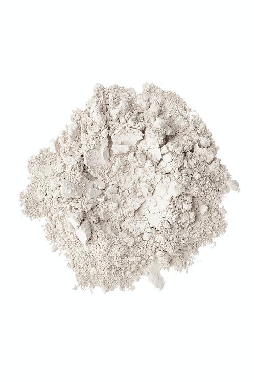 Sodium Bentonite Clay - 50grams