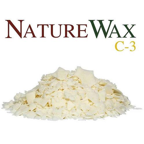 Nature Wax C-3