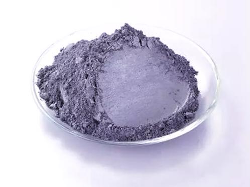 Galaxy Mica Powder
