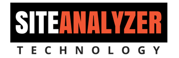 Site Analyzer.png