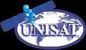 Logo_UNISAT.png