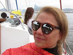 Charter Rio de Janeiro