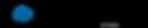 Comtech_EFD_Logo.png