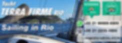 cabeca_mob_sailing_in_rio.jpg