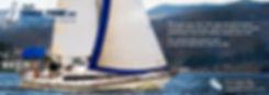cabeca_the_yacht.jpg