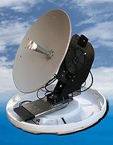 Ellosat Telecom Maritime