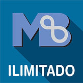iLIMITADO.jpg