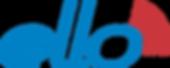 Logo_ELLOSAT.png