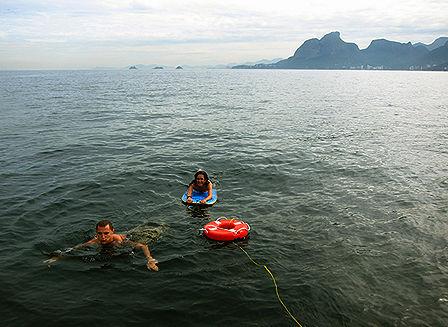 IlhasCagarras