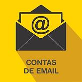 A contas de email.png
