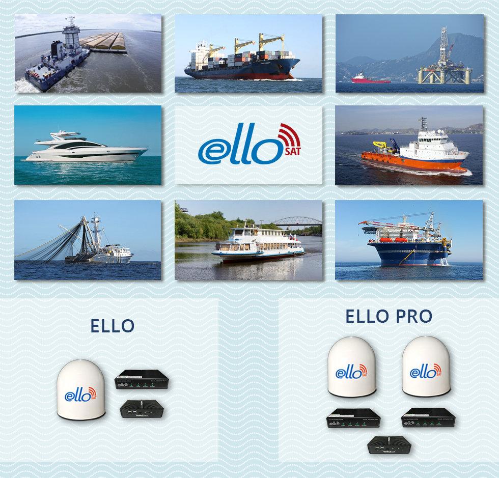 Ello_Users_PORTUGUES.jpg