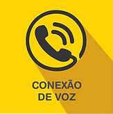 B conexao de voz.png