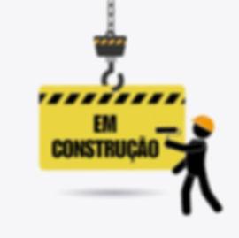 EM CONSTRUCAO.jpg