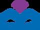 Logo_mareste_medio.png