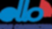 Logo_ellosat_completo.png
