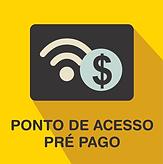 D ponto de acesso.png