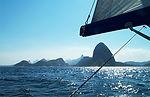 sail in rio