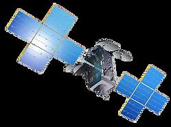 Satelite_TELESAT.png