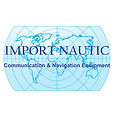 Parceiro Import Nautic.jpeg