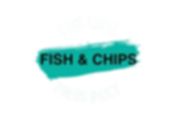 fish and chips-1.png